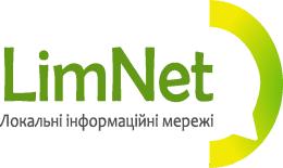 LIMNET